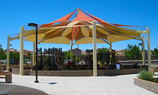 Shade-Structures-1
