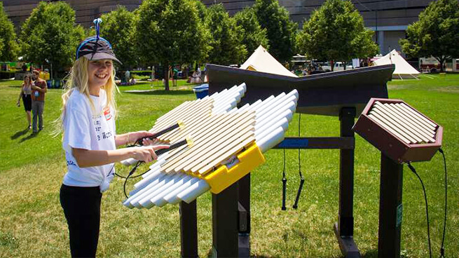 Why-Outdoor-Musical-Instruments